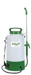 Pulvérisateur à main Eléctrique 8L - Pila 8