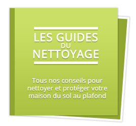 guide-nettoyage.png