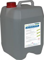 BATI DECAP RAPIDE - Nettoyant Professionnel Toiture & Façade ( sans chlore )